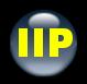 IIPImage Icon