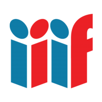 IIIF - The International Image Interoperability Framework